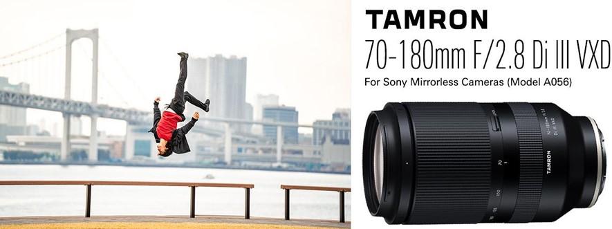 tamron70-180-2