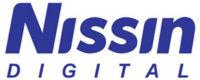 nissin-stockist_0