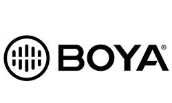 boya3